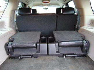 2009 Chevrolet Suburban 2500 4WD LS Alexandria, Minnesota 23