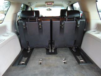 2009 Chevrolet Suburban 2500 4WD LS Alexandria, Minnesota 24