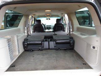 2009 Chevrolet Suburban 2500 4WD LS Alexandria, Minnesota 26