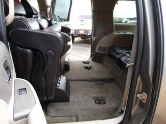2009 Chevrolet Suburban 2500 4WD LS Alexandria, Minnesota 28