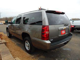 2009 Chevrolet Suburban 2500 4WD LS Alexandria, Minnesota 3