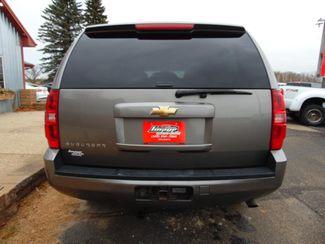 2009 Chevrolet Suburban 2500 4WD LS Alexandria, Minnesota 32