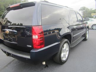 2009 Chevrolet Suburban LTZ Batesville, Mississippi 13