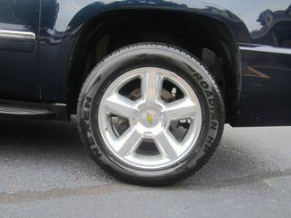 2009 Chevrolet Suburban LTZ Batesville, Mississippi 14