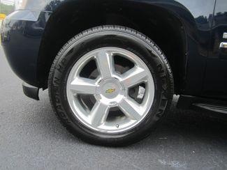 2009 Chevrolet Suburban LTZ Batesville, Mississippi 15