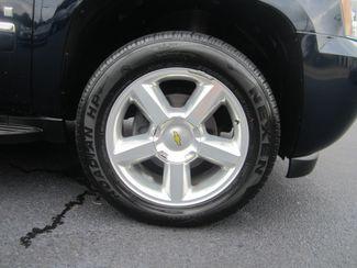 2009 Chevrolet Suburban LTZ Batesville, Mississippi 16