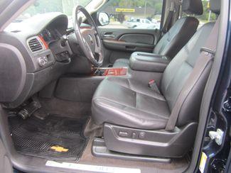 2009 Chevrolet Suburban LTZ Batesville, Mississippi 19
