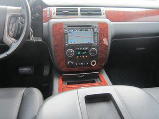 2009 Chevrolet Suburban LTZ Batesville, Mississippi 22