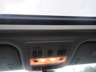 2009 Chevrolet Suburban LTZ Batesville, Mississippi 25