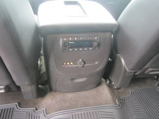 2009 Chevrolet Suburban LTZ Batesville, Mississippi 27