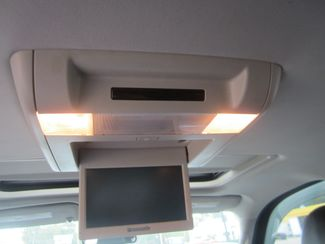 2009 Chevrolet Suburban LTZ Batesville, Mississippi 28
