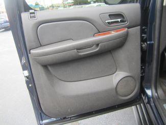 2009 Chevrolet Suburban LTZ Batesville, Mississippi 26