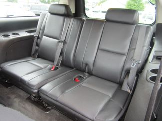 2009 Chevrolet Suburban LTZ Batesville, Mississippi 30