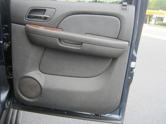2009 Chevrolet Suburban LTZ Batesville, Mississippi 31