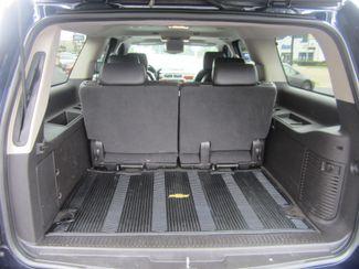 2009 Chevrolet Suburban LTZ Batesville, Mississippi 34