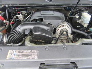 2009 Chevrolet Suburban LTZ Batesville, Mississippi 35