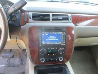 2009 Chevrolet Suburban LT w/2LT Farmington, MN 7