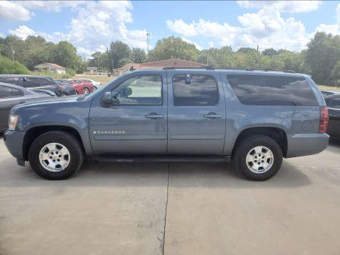 2009 Chevrolet Suburban LT w/2LT | Gilmer, TX | Win Auto Center, LLC in Gilmer, TX