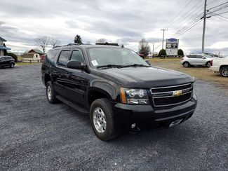 2009 Chevrolet Suburban LT w/1LT in Harrisonburg, VA 22802