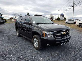 2009 Chevrolet Suburban LT w/1LT in Harrisonburg, VA 22801