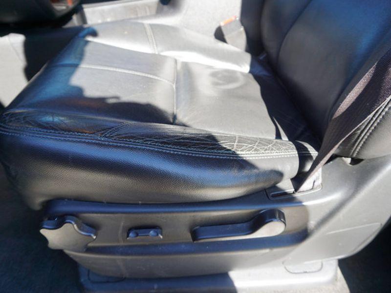 2009 Chevrolet Suburban LT w2LT  city LA  AutoSmart  in Harvey, LA
