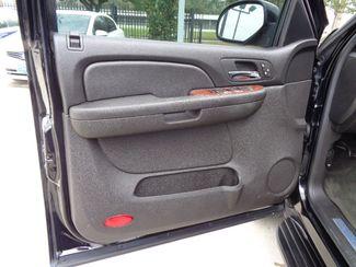 2009 Chevrolet Suburban LT w2LT  city TX  Texas Star Motors  in Houston, TX