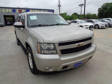2009 Chevrolet Suburban LT w/1LT in Houston