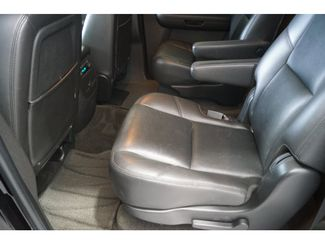 2009 Chevrolet Suburban LTZ  city Texas  Vista Cars and Trucks  in Houston, Texas