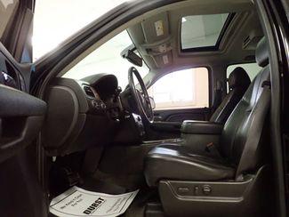 2009 Chevrolet Suburban LT w/2LT Lincoln, Nebraska 6