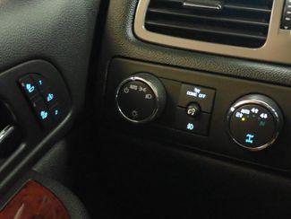 2009 Chevrolet Suburban LT w/2LT Lincoln, Nebraska 8
