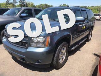 2009 Chevrolet Suburban LT w/2LT   Little Rock, AR   Great American Auto, LLC in Little Rock AR AR