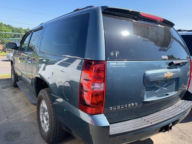 2009 Chevrolet Suburban LT w/2LT | Little Rock, AR | Great American Auto, LLC in Little Rock AR AR