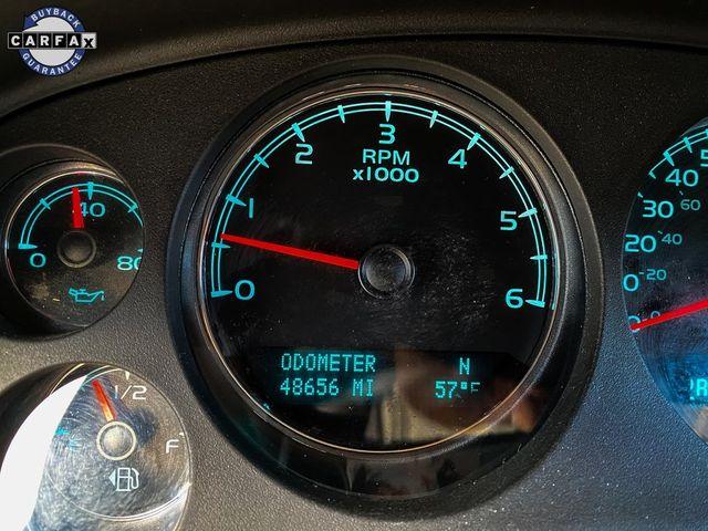 2009 Chevrolet Suburban LT w/1LT Madison, NC 30