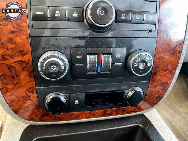 2009 Chevrolet Suburban LT w/1LT Madison, NC 32
