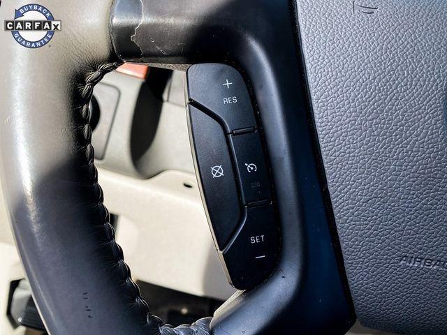 2009 Chevrolet Suburban LT w/1LT Madison, NC 35