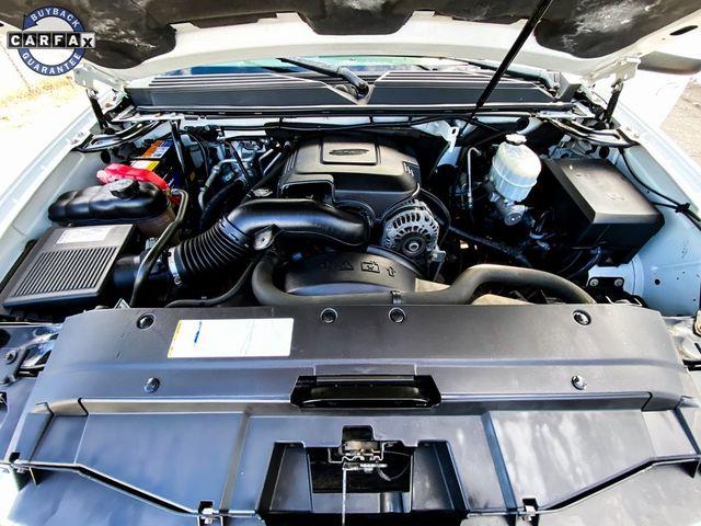 2009 Chevrolet Suburban LT w/1LT Madison, NC 40