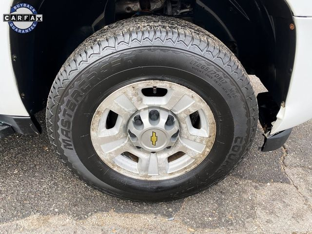 2009 Chevrolet Suburban LT w/1LT Madison, NC 8