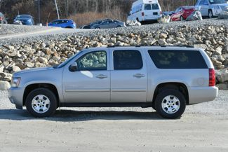 2009 Chevrolet Suburban LT Naugatuck, Connecticut 1
