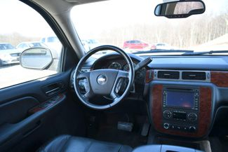 2009 Chevrolet Suburban LT Naugatuck, Connecticut 13
