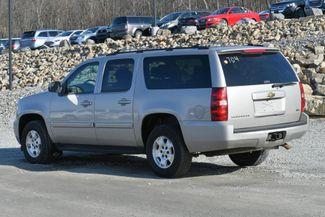 2009 Chevrolet Suburban LT Naugatuck, Connecticut 2