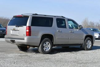 2009 Chevrolet Suburban LT Naugatuck, Connecticut 4