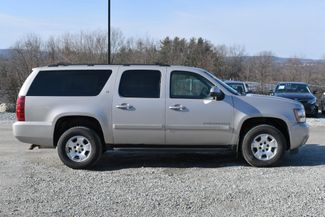 2009 Chevrolet Suburban LT Naugatuck, Connecticut 5