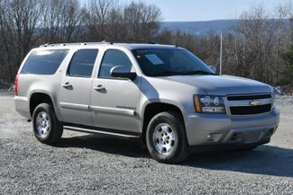2009 Chevrolet Suburban LT Naugatuck, Connecticut 6