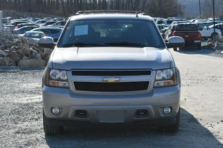 2009 Chevrolet Suburban LT Naugatuck, Connecticut 7