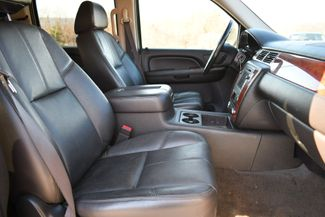 2009 Chevrolet Suburban LT Naugatuck, Connecticut 9