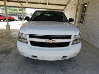 2009 Chevrolet Suburban Commercial  city TX  Randy Adams Inc  in New Braunfels, TX