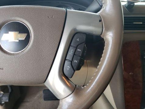 2009 Chevrolet Suburban LTZ | San Luis Obispo, CA | Auto Park Sales & Service in San Luis Obispo, CA