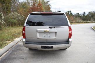 2009 Chevrolet Suburban LT w/2LT Walker, Louisiana 4