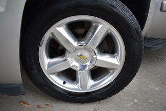 2009 Chevrolet Suburban LT w/2LT Walker, Louisiana 22