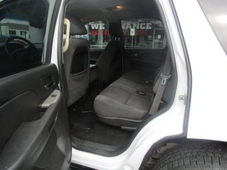 2009 Chevrolet Tahoe LS  Abilene TX  Abilene Used Car Sales  in Abilene, TX